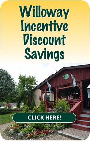 Incentive-Discount-Savings15